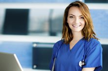 TOP 10 ONLINE DEGREE PROVIDER SITES